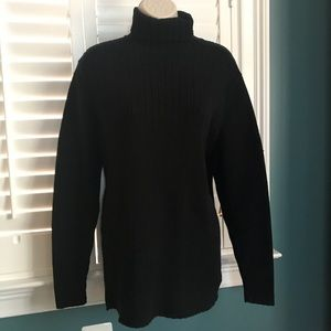 Women's Old Navy Sweaters | Cowl & Turtlenecks - on Poshmark